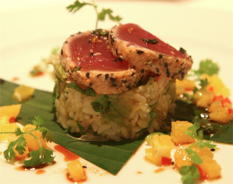 Sheraton Hanoi Hotel offers special deal
