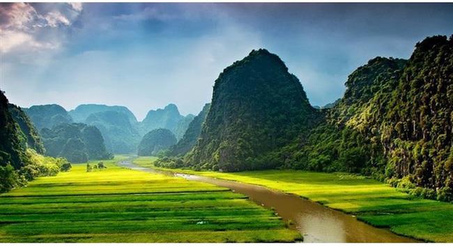 Vé máy bay Nhật Bản về Việt Nam giá rẻ