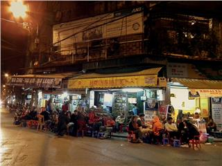 3 indispensible attractions in Hanoi honored by TripAdvisor