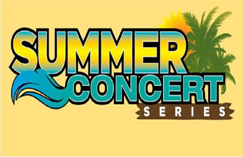 Summer Concert in Hanoi on April 9