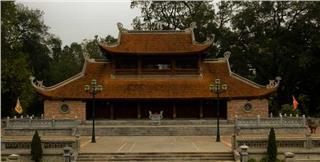 Son Tay Ancient Citadel