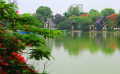 Indochina tour to charming Vietnam