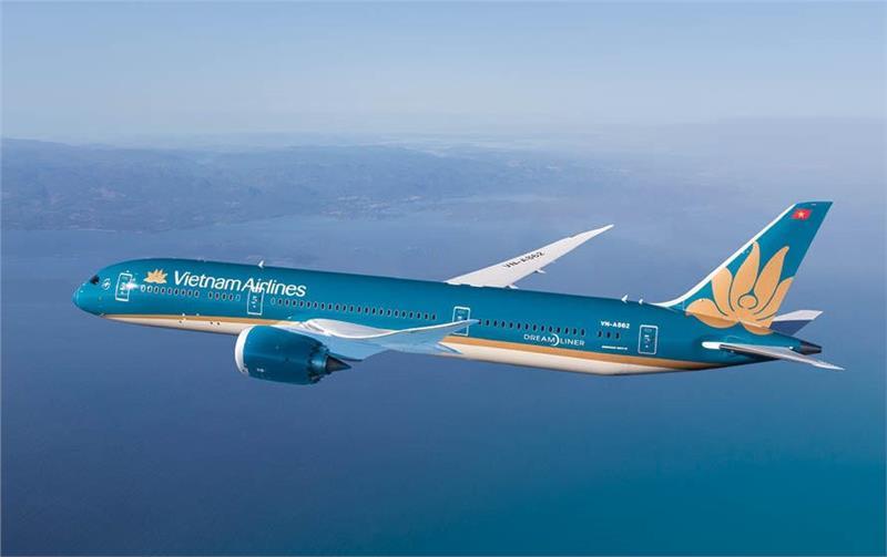 Đặt vé máy bay đi Sài Gòn tại Alo Trip, du khách luôn có được mức giá ưu đãi nhất