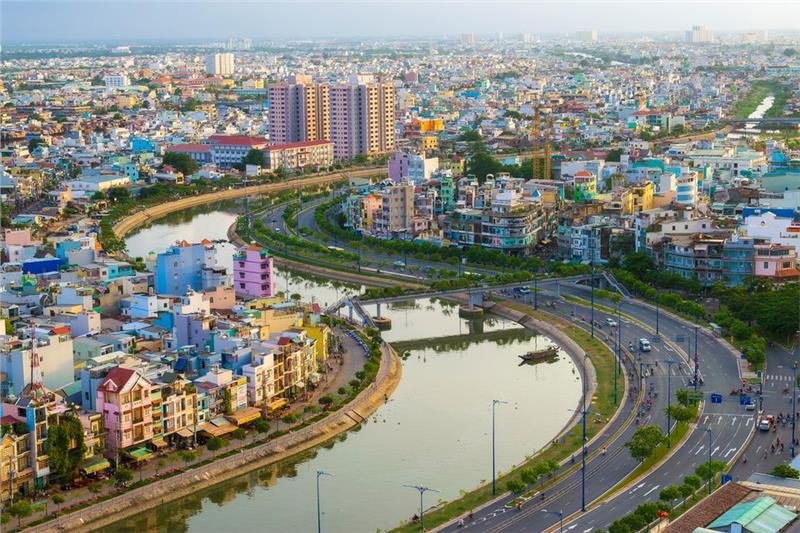AloTrip – Affordable Flights from Hanoi to Ho Chi Minh