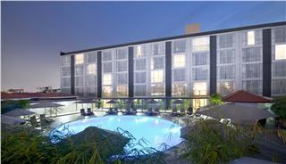 Eastin Grand Hotel Saigon launched in Ho Chi Minh City