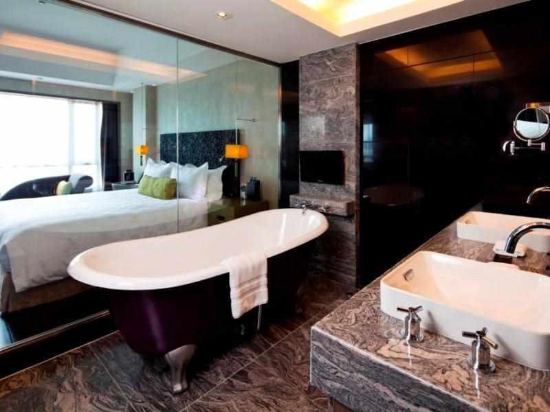 File Alotrip Com Photo Ho Chi Minh Hotels Sofitel