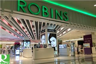 Retail groups increase investment in Ho Chi Minh City