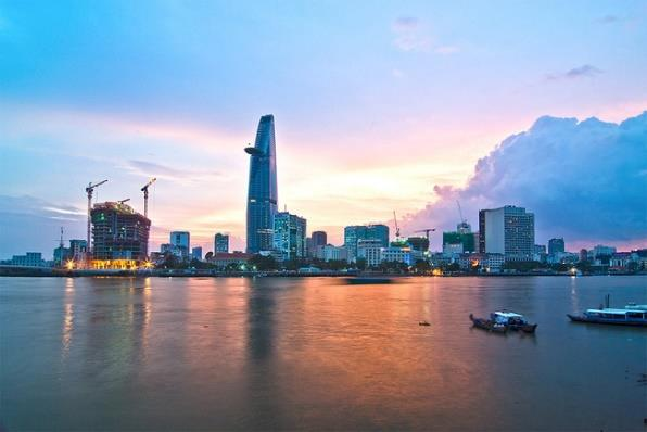 Gợi ý phượt 2 ngày 1 đêm gần Sài Gòn