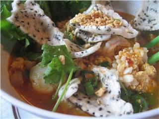 Hoi An foods worth to try - Part 1
