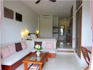Hoi An Green Life Homestay introduction