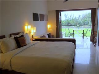 Hoi An Green Life Homestay