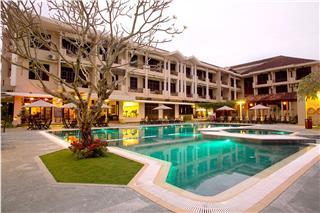 Hoi An Hotel