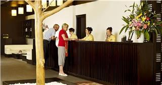 Hoi An Hotel introduction