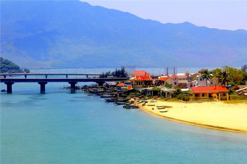 jeep tour from hoi an to hue