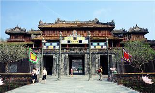 Vietnamese cultural events