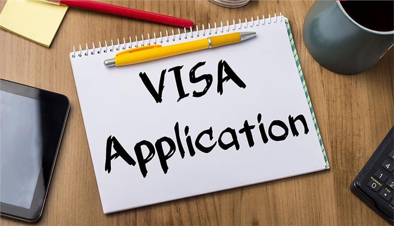 Visa là gì?