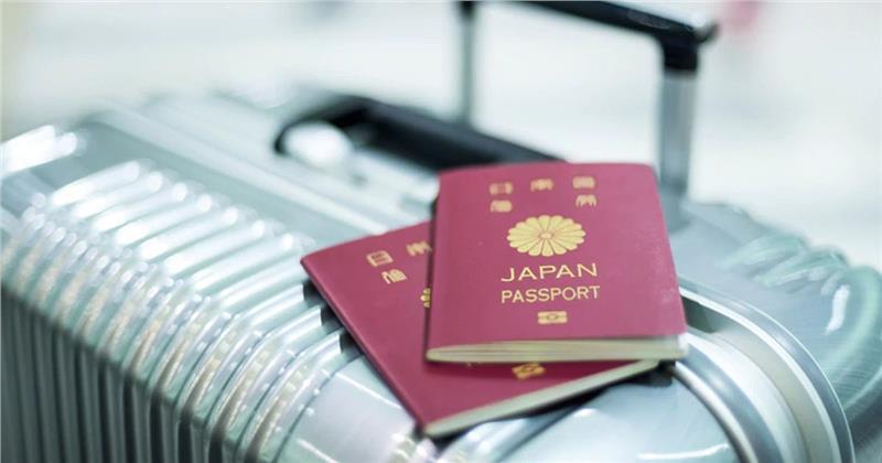 Hướng dẫn thủ tục xin visa Nhật Bản