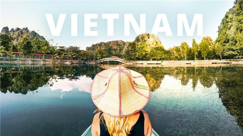 Where to travel Vietnam without COVID-19
