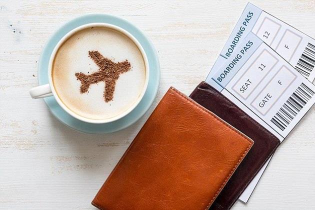 Đi máy bay trong nước cần giấy tờ gì?