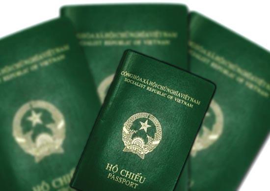 Kinh nghiệm xin visa Hàn Quốc từ AloTrip