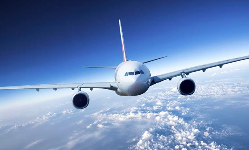 Các hãng hàng không tại Việt Nam gồm 4 loại chính