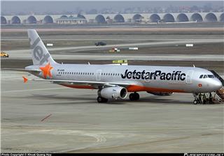 Flights from Hue to Nha Trang, Dalat to be operated soon