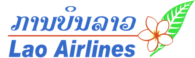 Vietnam Airlines news on expansion of Laos Airlines