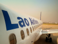 Vietnam Airlines introduces Laos Airlines