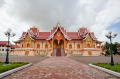 Laos Tours to mysterious Wats