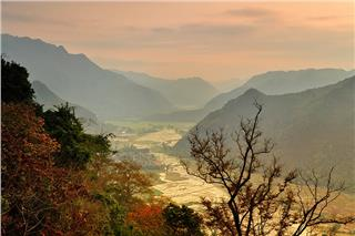 Most enchanting rendezvous in North Vietnam