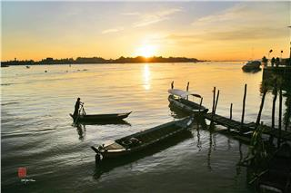 Mekong River Delta tours - top things to see