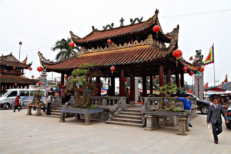 Phu Giay
