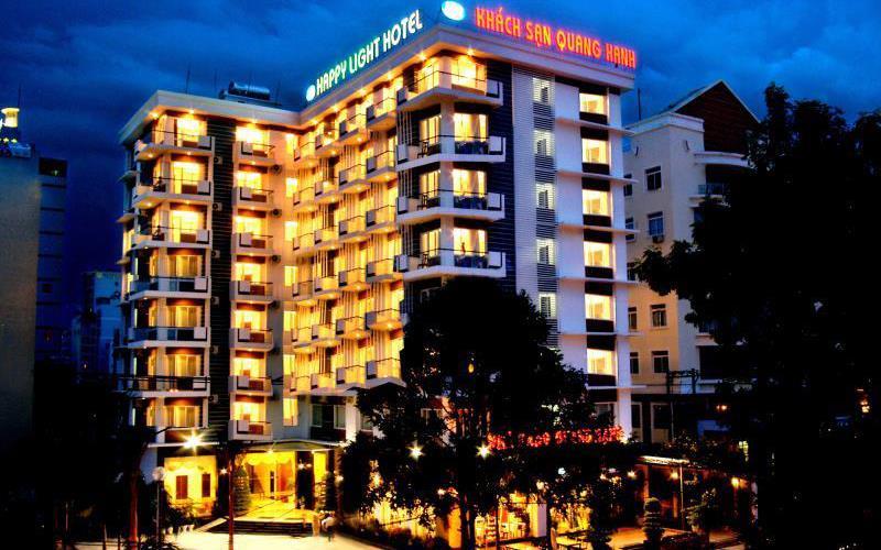 Top 3 khách sạn Nha Trang 3 sao đáng nhớ dành cho bạn