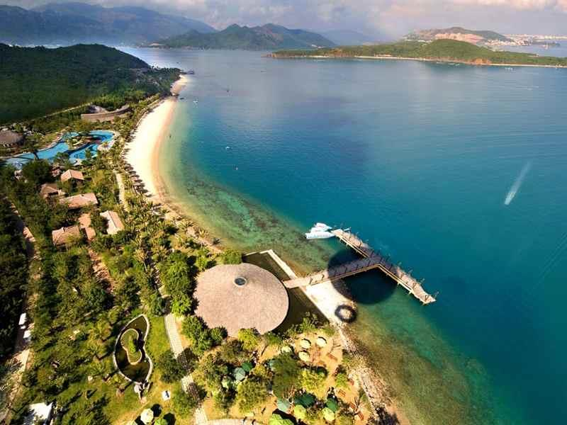3 day Nha Trang travel - Enough or not?