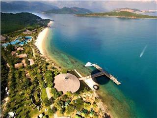 3 day Nha Trang travel - Enough or not?