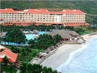 Attractive Vinpearl Resort Nha Trang promotions 2015