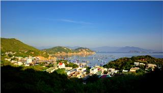 Binh Ba Island - the precious pearl of Cam Ranh Bay