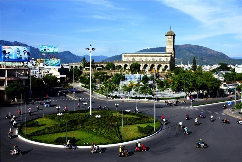 Khanh Hoa Overview