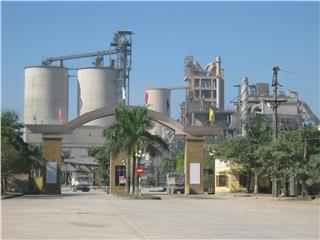 Ninh Binh economy