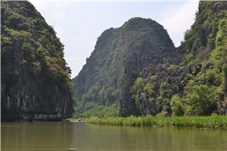 Ninh Binh – Top ideal attractions