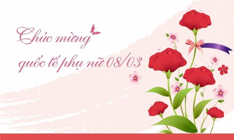 Nguồn gốc, ý nghĩa ngày Quốc tế Phụ nữ 8/3