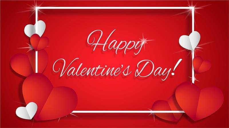 Nguồn gốc, ý nghĩa ngày lễ Valentine