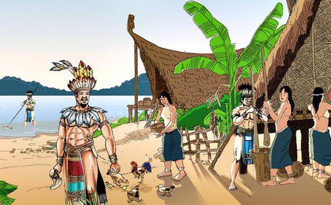 Ý nghĩa, nguồn gốc ngày giỗ Tổ Hùng Vương