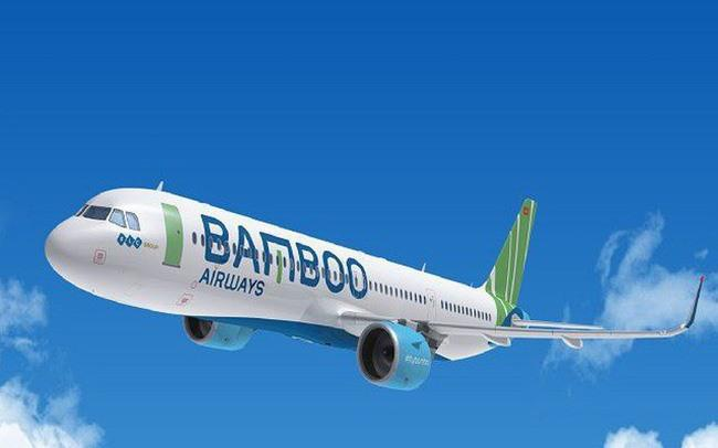 Bamboo Airways launches direct flight Hanoi – Prague