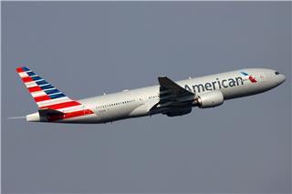 American Airlines - Quy định hành lý khi đi máy bay