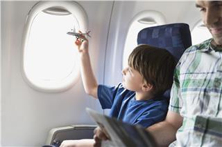 Tips for Unaccompanied Children on Vietnam Airlines
