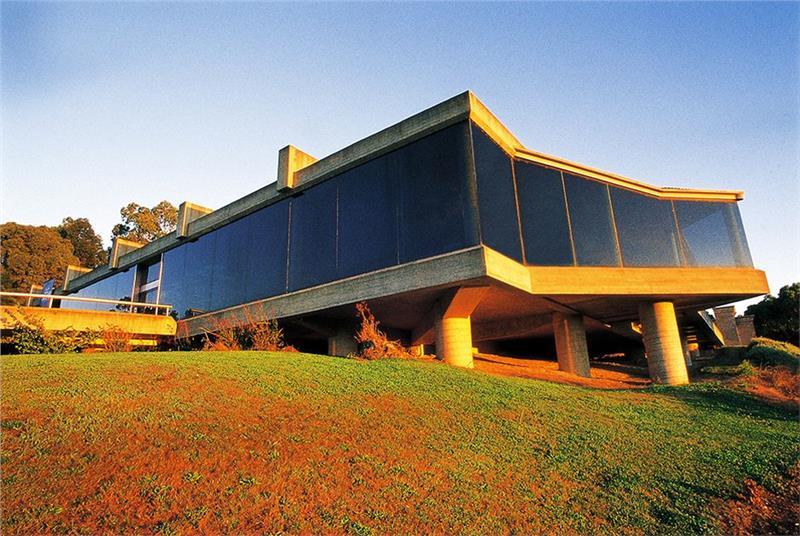 Bảo tàng vàng Golden Museum