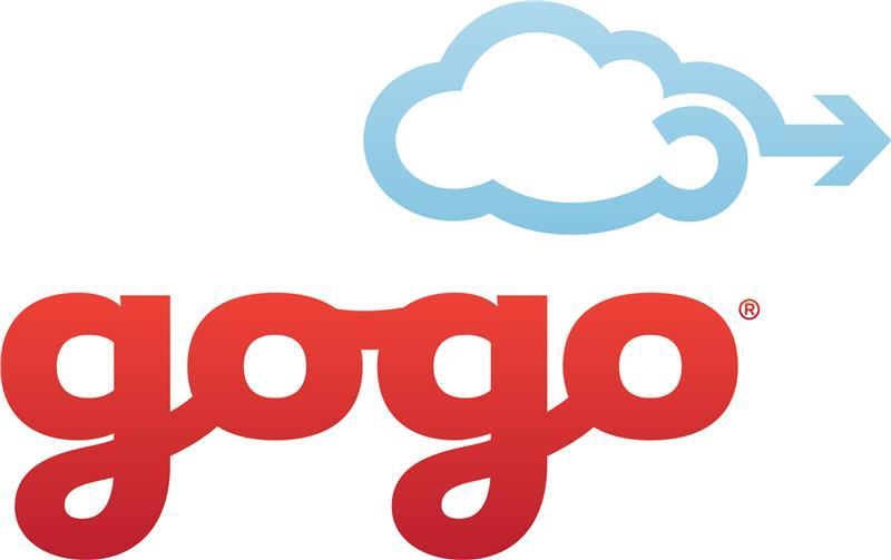 Gogo hợp tác với Vietnam Airlines