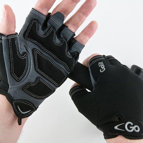 Quà tặng găng tay