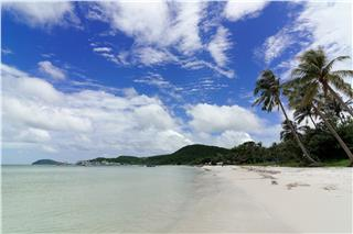 Phu Quoc diversifies tourism products